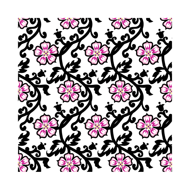 free vector Practical background pattern vector